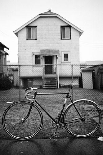 07-bikes-chris-webber
