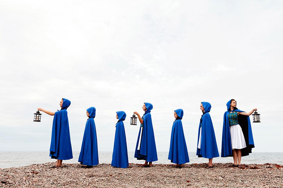 07-editorial-documentary-photographer