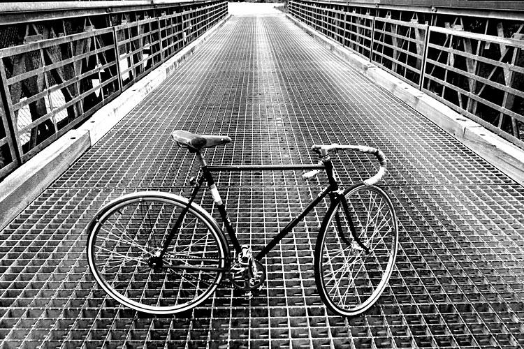08-bikes-chris-webber