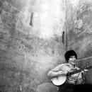 08-musician-photographs-and-portraits thumbnail