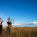 08-pipers-portraits-photographed thumbnail
