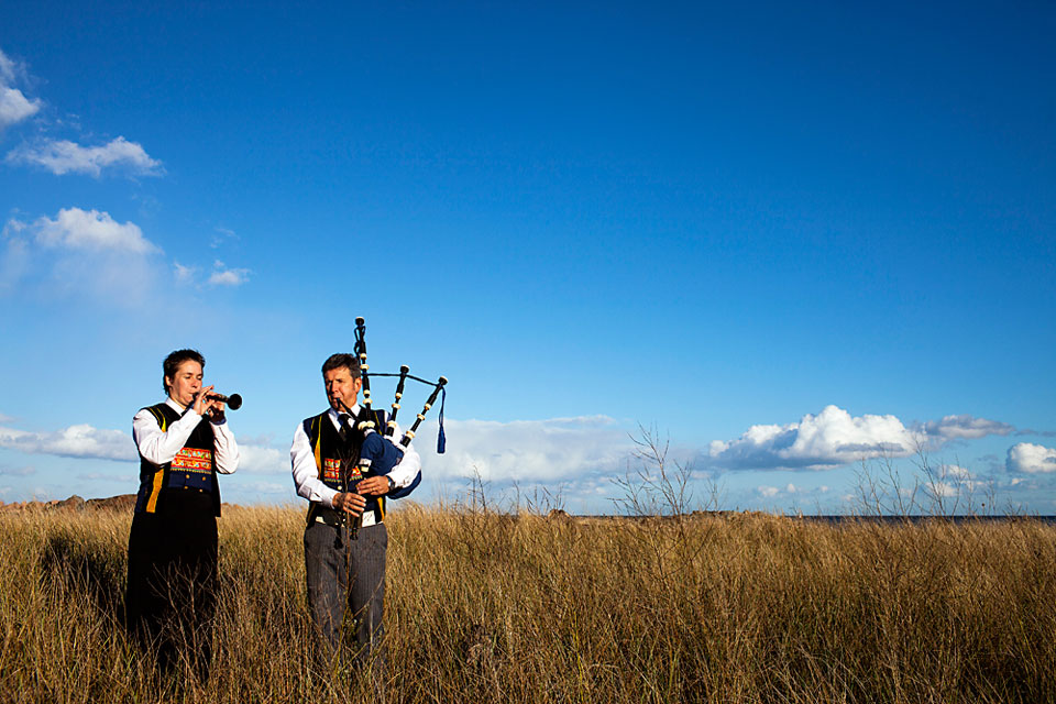 08-pipers-portraits-photographed