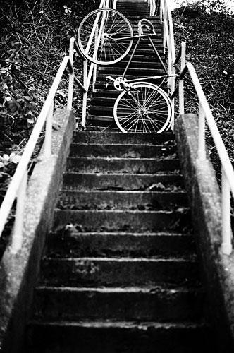 09-bikes-chris-webber