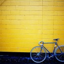 10-bikes-chris-webber thumbnail