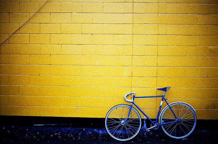 10-bikes-chris-webber
