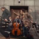 10-musician-photographs-and-portraits thumbnail