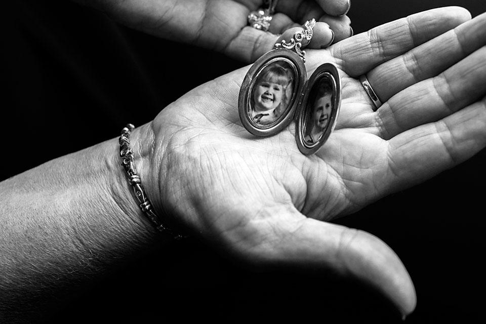 11-editorial-documentary-photographer
