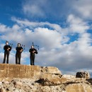 11-pipers-portraits-photographed thumbnail