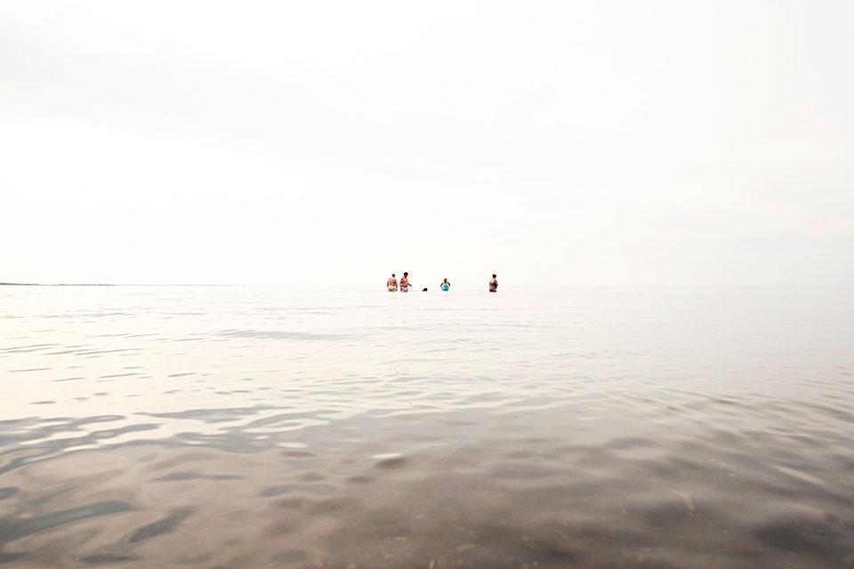 12-editorial-documentary-photographer