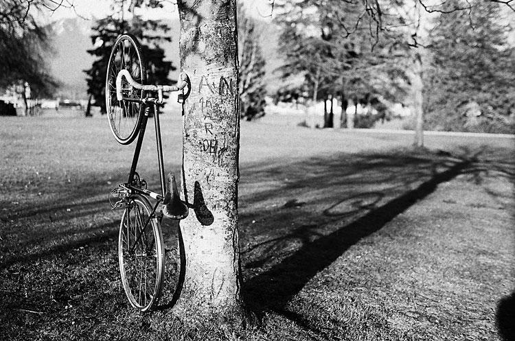 13-bikes-chris-webber