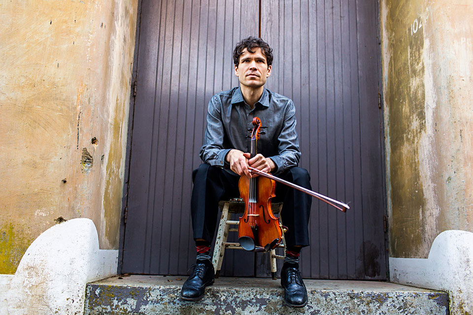13-musician-photographs-and-portraits