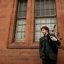 13-pipers-portraits-photographed thumbnail