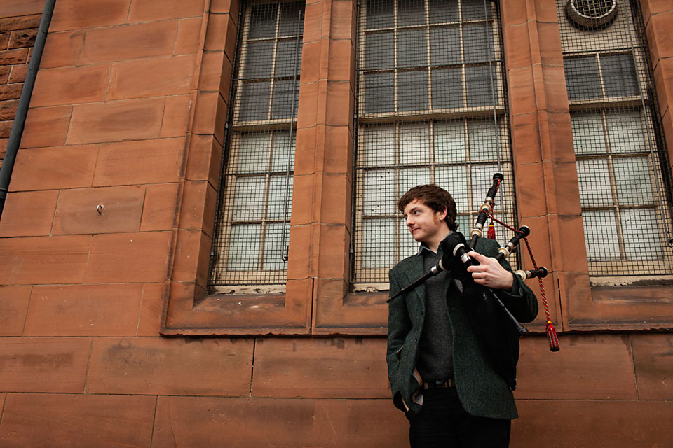 13-pipers-portraits-photographed
