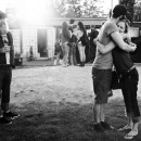 14-Rifflandia-Love-backstage thumbnail