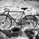 14-bikes-chris-webber thumbnail