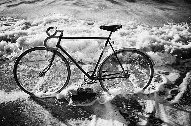 14-bikes-chris-webber