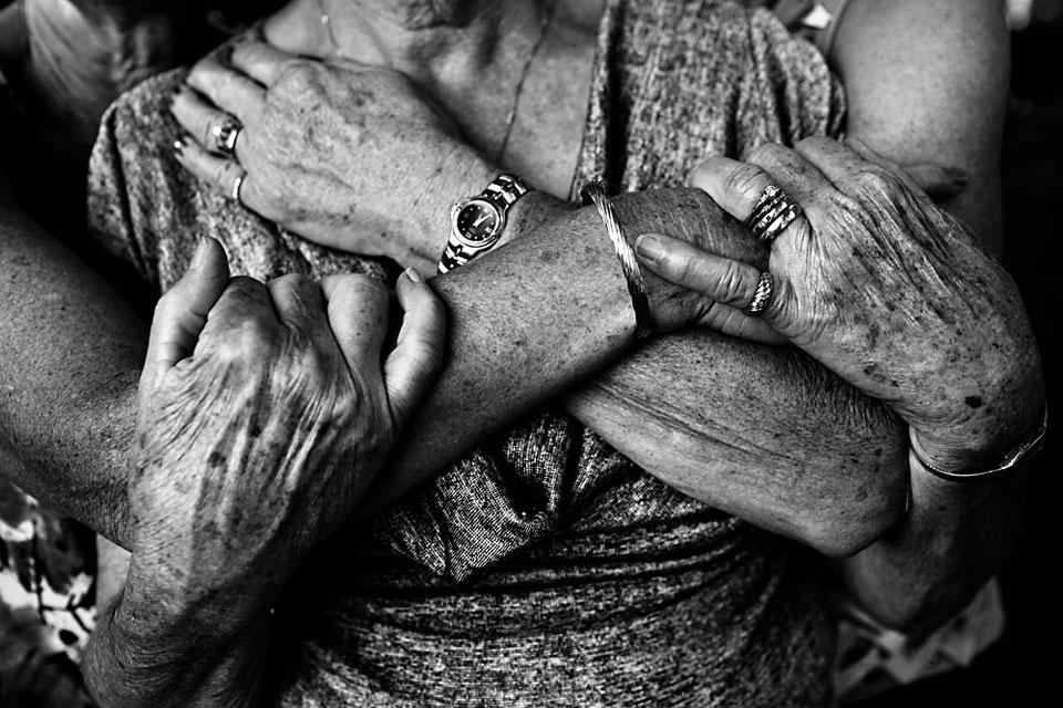 14-editorial-documentary-photographer