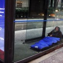 14-people-who-sleep-outside-chris-webber thumbnail