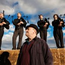 14-pipers-portraits-photographed thumbnail