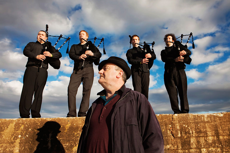 14-pipers-portraits-photographed