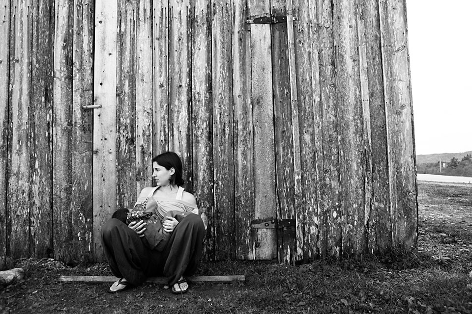 15-editorial-documentary-photographer