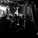 16-live-concert-Matt-Mayes-band thumbnail