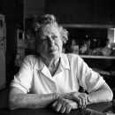 17-editorial-documentary-photographer thumbnail