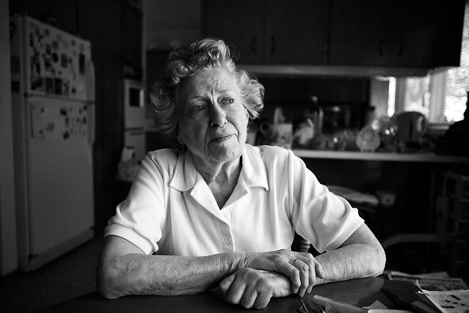17-editorial-documentary-photographer