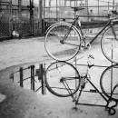 18-bikes-chris-webber thumbnail