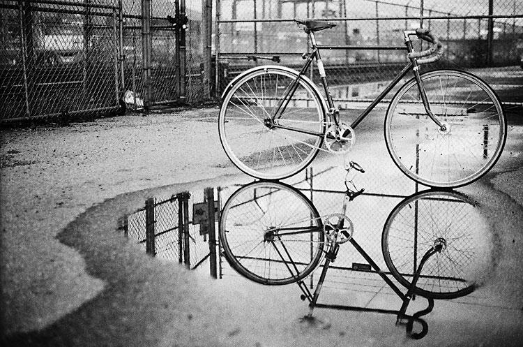 18-bikes-chris-webber