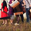 18-musician-photographs-and-portraits thumbnail