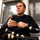 18-pipers-portraits-photographed thumbnail