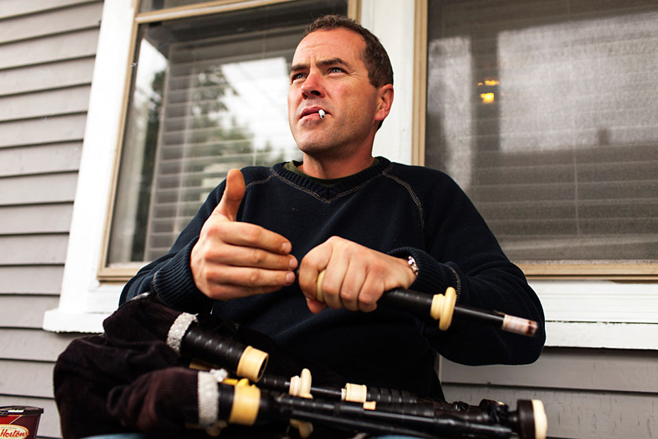 18-pipers-portraits-photographed