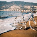 19-bikes-chris-webber thumbnail