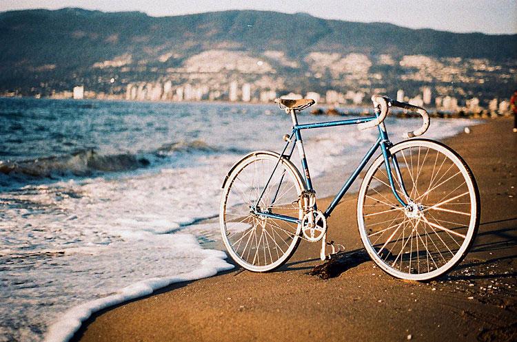 19-bikes-chris-webber