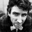 19-musician-photographs-and-portraits thumbnail