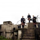 19-pipers-portraits-photographed thumbnail