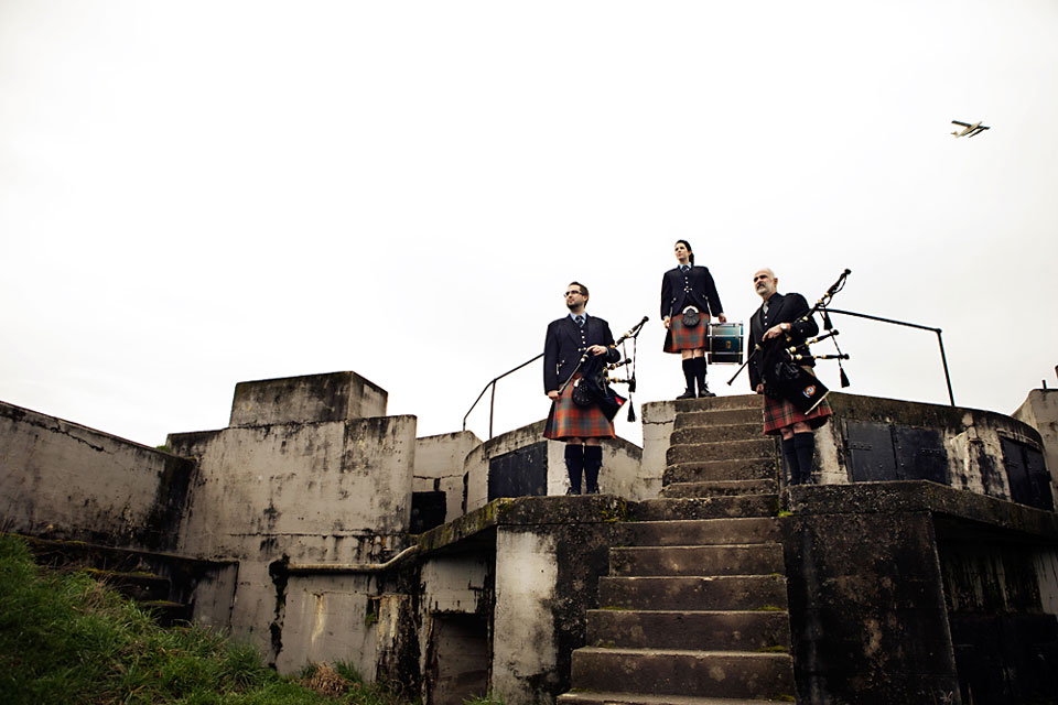 19-pipers-portraits-photographed