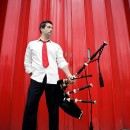 20-pipers-portraits-photographed thumbnail