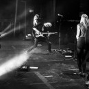 21-Mother-Mother-live-music-Rifflandia thumbnail