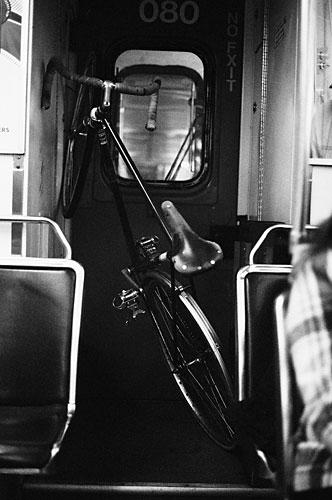 21-bikes-chris-webber