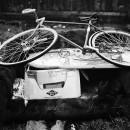 22-bikes-chris-webber thumbnail