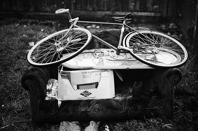 22-bikes-chris-webber