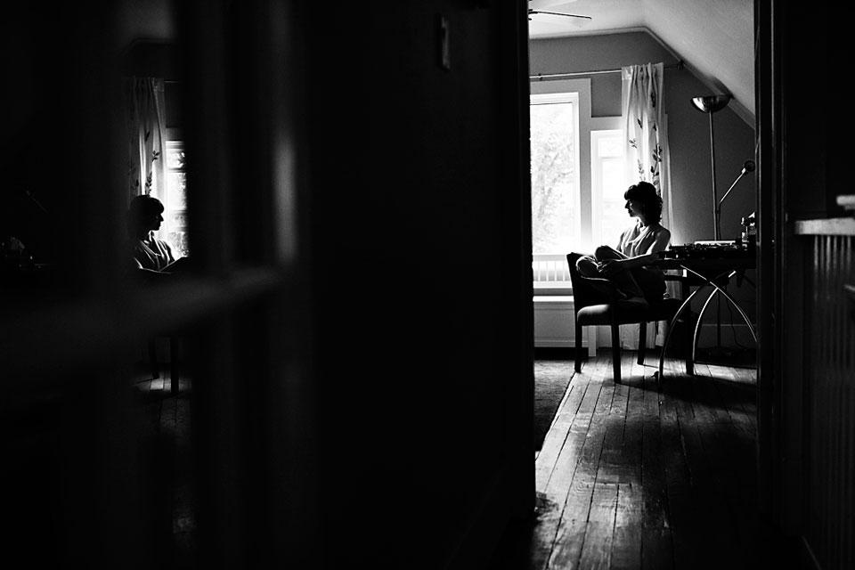 23-editorial-documentary-photographer