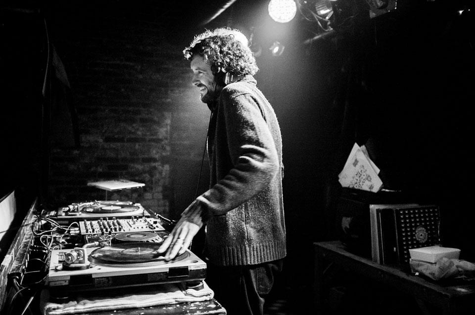 24-Eddie-C-Canadian-Producer-DJ
