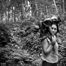 24-editorial-documentary-photographer thumbnail