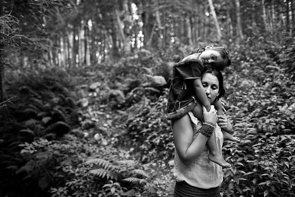 24-editorial-documentary-photographer