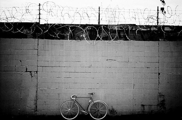 25-bikes-chris-webber