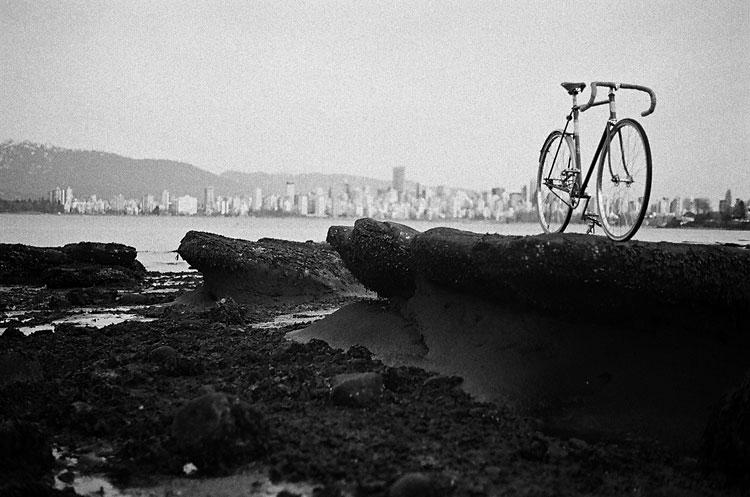 26-bikes-chris-webber