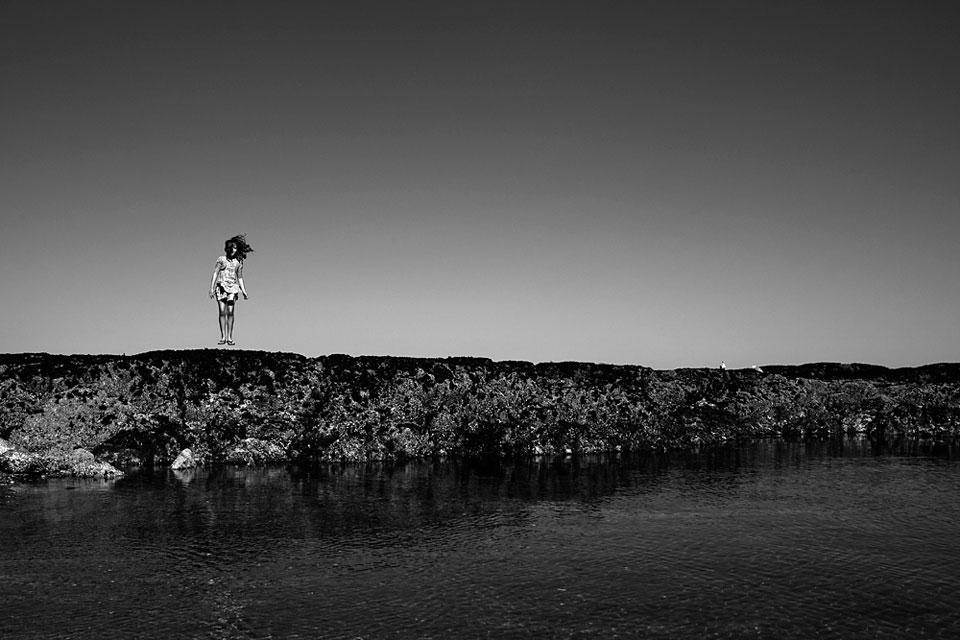 26-editorial-documentary-photographer